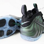 Nike-Air-Foamposite-Pro-'Dark-Pine'-New-Images-7