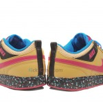 Nike-Convention-Low-JP-10