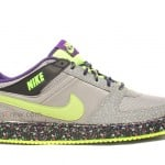 Nike-Convention-Low-JP-2