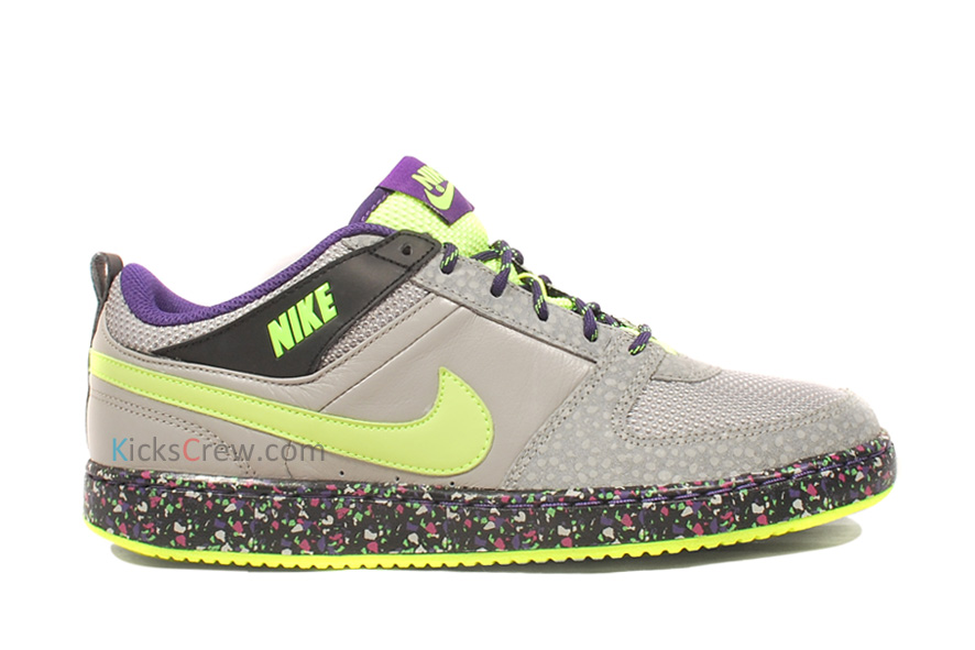 Nike Convention Low JP