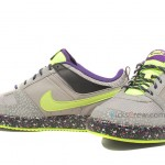 Nike-Convention-Low-JP-3