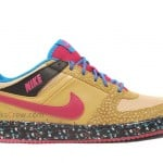 Nike-Convention-Low-JP-7