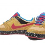 Nike-Convention-Low-JP-8