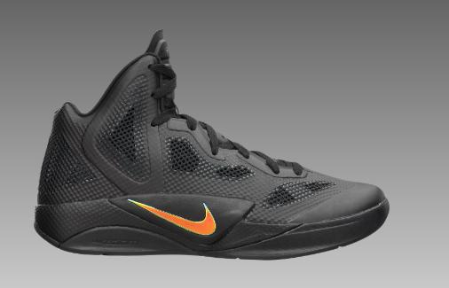 Nike-Hyperfuse-2011-Now-Available-at-NikeStore-1