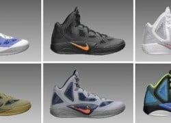 Nike-Hyperfuse-2011-Now-Available-at-NikeStore-8