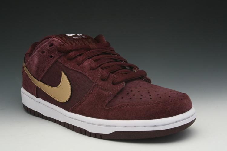Nike-SB-New-Arrivals-at-BNYCOnline-1