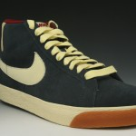 Nike-SB-New-Arrivals-at-BNYCOnline-13