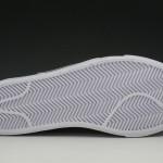 Nike-SB-New-Arrivals-at-BNYCOnline-24