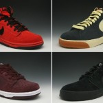 Nike-SB-New-Arrivals-at-BNYCOnline-26