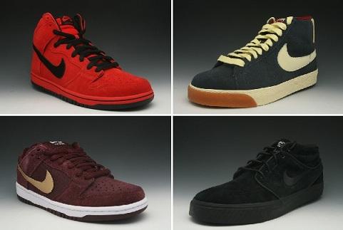 Nike-SB-New-Arrivals-at-BNYCOnline-26