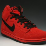 Nike-SB-New-Arrivals-at-BNYCOnline-5