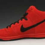 Nike-SB-New-Arrivals-at-BNYCOnline-7