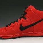 Nike-SB-New-Arrivals-at-BNYCOnline-7