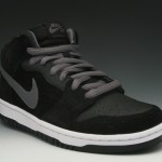 Nike-SB-New-Arrivals-at-BNYCOnline-9