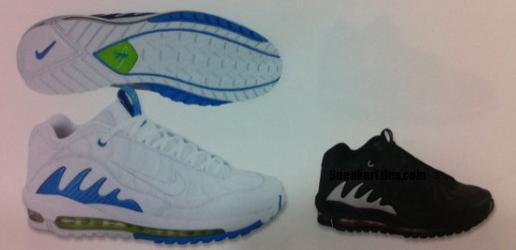 Nike-Total-Griffey-Max-99-2012