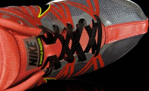 Nike Waffle Racer VIII - Preview