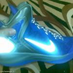 Nike-Zoom-Hyperforce-PE-Treasure-Blue-Cool-Grey-Metallic-Silver-
