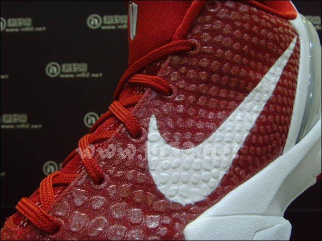 Nike-Zoom-Kobe-VI-(6)-TB-Varsity-Red-White-Metallic-Silver-