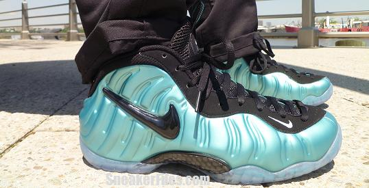 Release-Reminder-Nike-Air-Foamposite-Pro-'Retro'