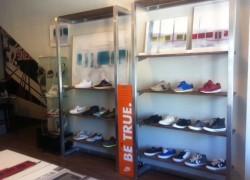 Sneaks-Denver-Sneaker-Shop-Now-Open-4