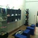Sneaks-Denver-Sneaker-Shop-Now-Open-5