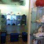Sneaks-Denver-Sneaker-Shop-Now-Open-6