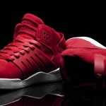 Supra-Skytop-III-(3)-Now-Available-2