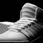 Supra-Skytop-III-(3)-Now-Available-5