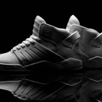 Supra-Skytop-III-(3)-Now-Available-6