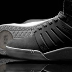 Supra-Skytop-III-(3)-Now-Available-7