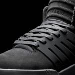 Supra-Skytop-III-(3)-Now-Available-8