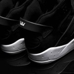Supra-Skytop-III-(3)-Now-Available-9