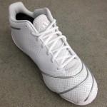 adidas-Return-of-the-Mac-White-Silver-2
