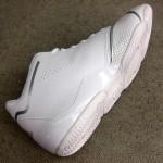 adidas-Return-of-the-Mac-White-Silver-3