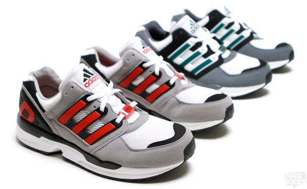 adidas-eqt-support-available-1