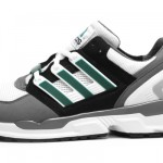 adidas-eqt-support-available-2