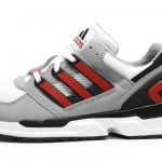 adidas-eqt-support-available-3