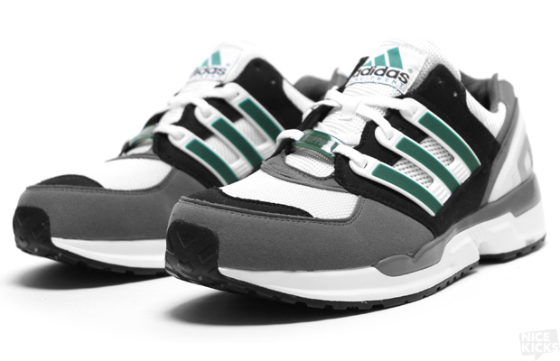 adidas-eqt-support-available-4