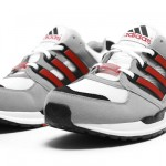 adidas-eqt-support-available-5
