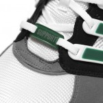 adidas-eqt-support-available-6
