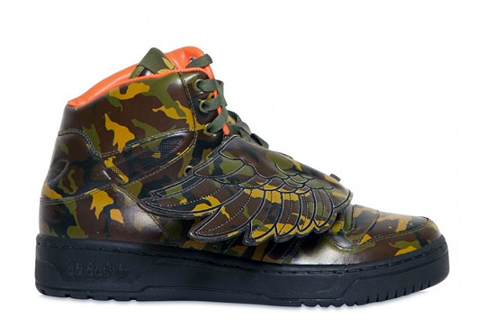 adidas-originals-by-originals-jeremy-scott-js-wings-camouflage-new-image
