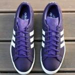 adidas-originals-campus-80s-ballistic-pack-2