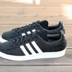 adidas-originals-campus-80s-ballistic-pack-3