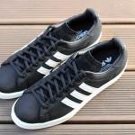 adidas-originals-campus-80s-ballistic-pack-4