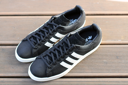 adidas originals campus 80s ballistic pack 4