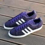 adidas-originals-campus-80s-ballistic-pack-5
