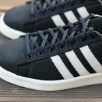 adidas-originals-campus-80s-ballistic-pack-6