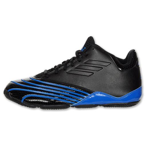 adidas-return-of-the-mac-blackroyal-available-1