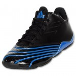 adidas-return-of-the-mac-blackroyal-available-2