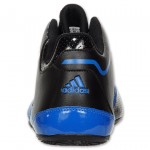 adidas-return-of-the-mac-blackroyal-available-6